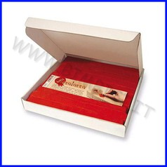 Ceralacca scatola kg.1,5 (20 stecche gr.75)