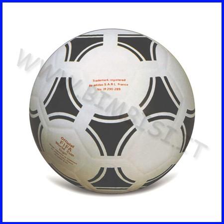 Palla da calcio hot play