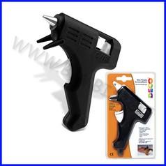 Pistola per colla a caldo mini classica