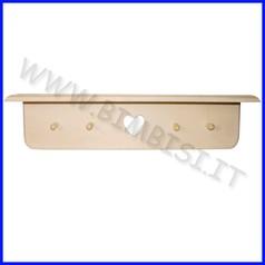 Supporti in legno: appendiabiti in legno fino ad esaurimento