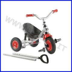 Triciclo premium-cresco
