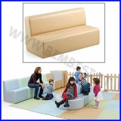 Tavoli E Sedie Per Bambini Usati.Bimbi Si Arredamento Tavoli E Sedie Per Bambini