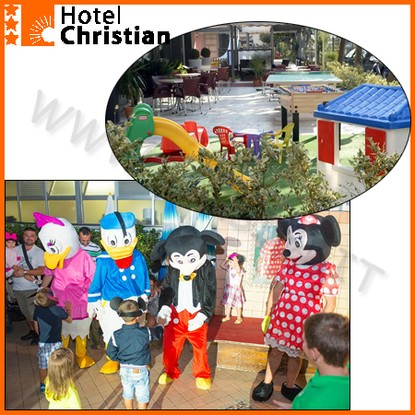 hotel christian 5