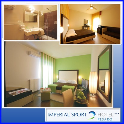 imperial sport hotel 7