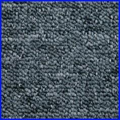 Quadrotte cm 50x50 autoposanti - grigio