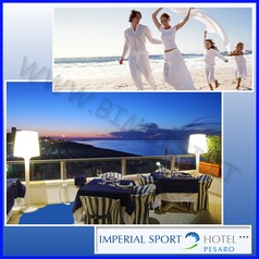 IMPERIAL SPORT HOTEL***