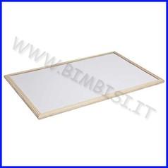 Lavagna bianca - cm.40x60