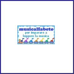 musicalfabeto