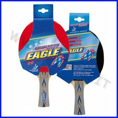 Racchetta ping-pong eagle