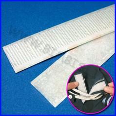 Velcro adesivo banda cm.50x2h