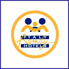 italy family hotels