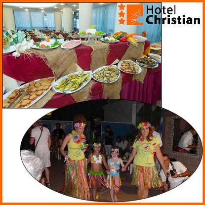 hotel christian 6