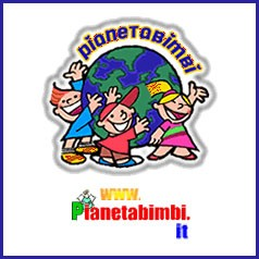 pianetabimbi.it