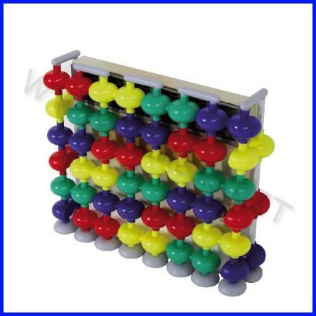 Protezioni di sicurezza biball kit h95
