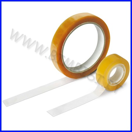 Nastro adesivo trasparente mm19x33mt