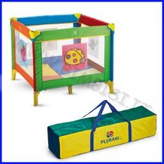 Box quadrato confort plebani 100x100x80h