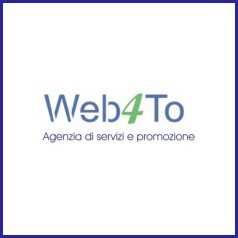 web4to