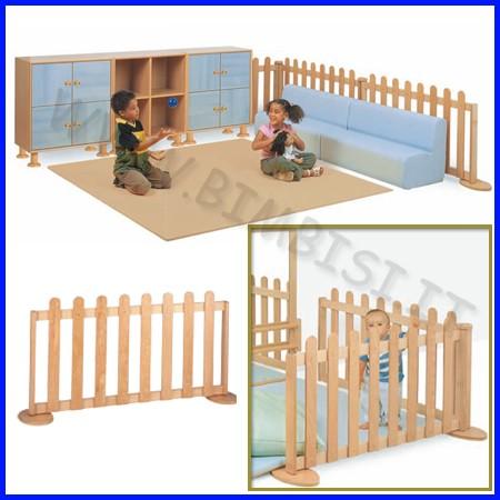 bimbi si sicurezza recinti per bambini e cancelletti On recinto per bambini in legno