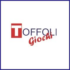 TOFFOLI GIOCHI