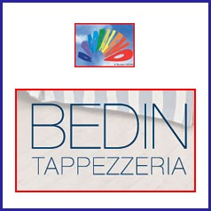 Bedin Tappezzeria