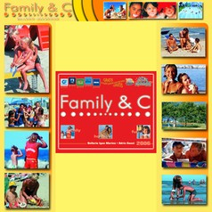 FAMILY & C. BELLARIA IGEA MARINA