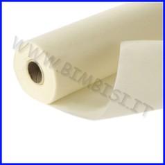 Panno didattico - rotolo cm.500x120 - beige