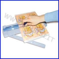 Taglierina cm 30 easy cut