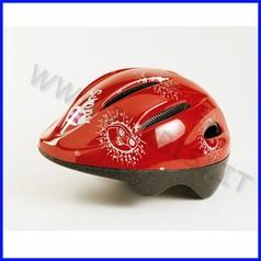 Casco bici sunny (48/56) okbaby fino ad esaurimento