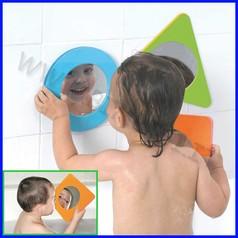 Specchi magici 3 forme assortite fino ad esaurimento