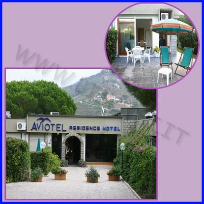 family hotel elba