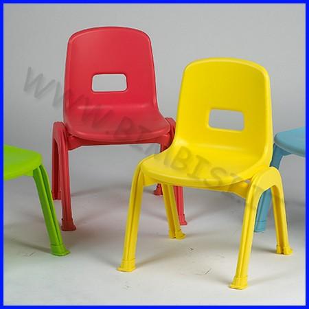 Sedia per bambini iride - cf 6