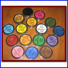 Colore viso per face painting ml 20 fino ad esaurimento