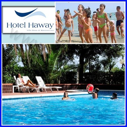 hotel haway 3