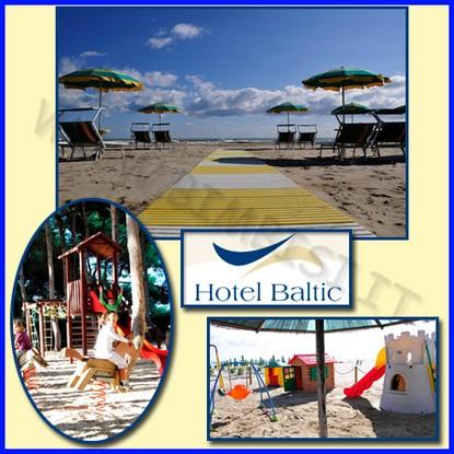 hotel baltic 3