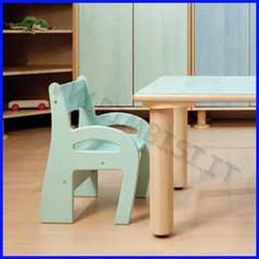 Tavolo E Sedie Per Bambini Da Esterno.Bimbi Si Arredamento Tavoli E Sedie Per Bambini