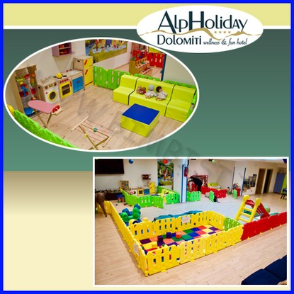alpholiday dolomiti familyhotel3