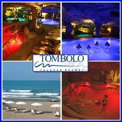 TOMBOLO TALASSO RESORT*****