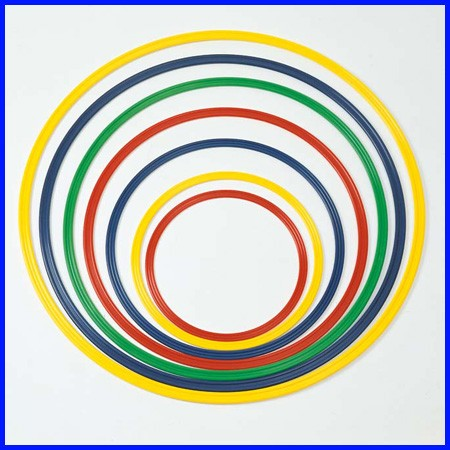 Cerchio piatto 60 cm