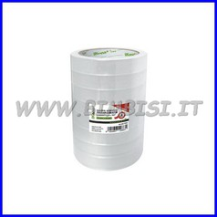 Nastro adesivo trasp. mm.19x33mt - torre 8