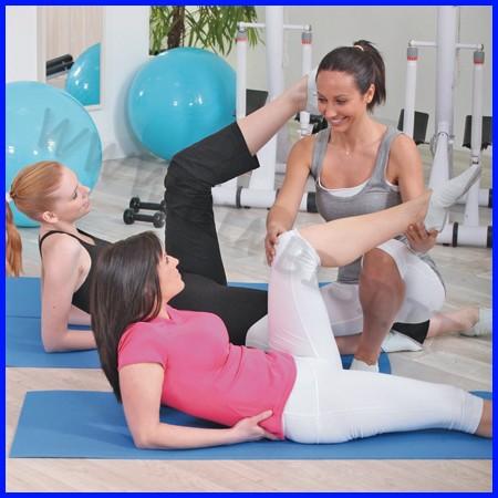 Nuvola - stuoia physiotherapie - offerta 5 pz.