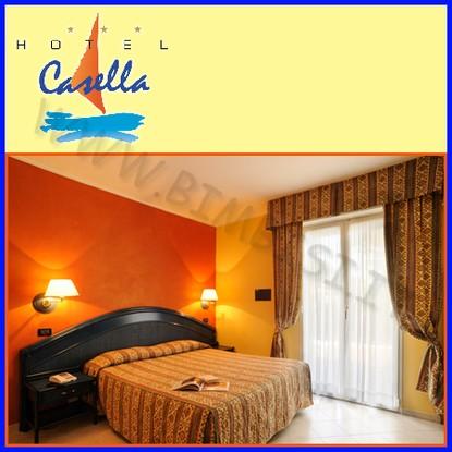 hotel casella italy family hotel