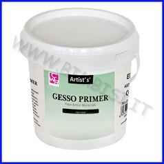 Gesso bianco primer ml. 500