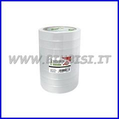 Nastro adesivo trasp. mm.19x66mt - torre 8