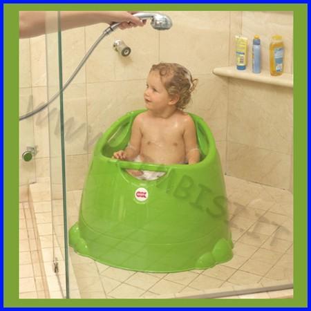 Accessori Bagno Per Bambini.Bimbi Si Cambio E Bagno Bagnetto E Accessori 103 813 Opla