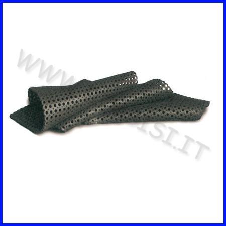 Tappeto antitrauma cm.100x150 spess. cm.2,3