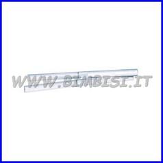 Veloplast rotolo mt. 1,5 x45 cm. h