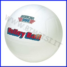 Pallone volley ball
