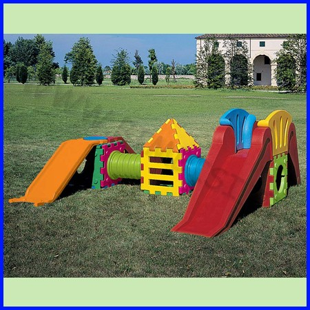 Cubic toy composizione h