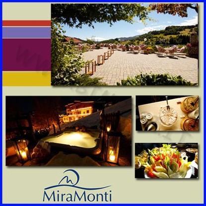 hotel miramonti 4