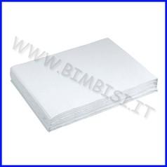 Tovagliette carta gr.45 - cm.30x40 - conf. 500 fg. fino ad esaurimento